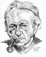 Libros de Louis Althusser