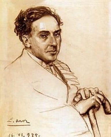 Libros de Machado, Antonio