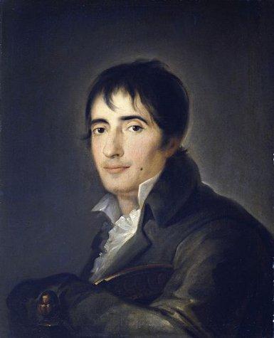 Manuel José Quintana