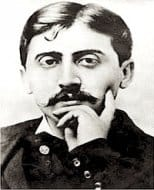 Libros de Marcel Proust