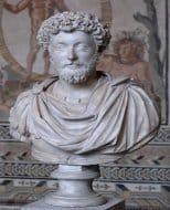 Libros de Marco Aurelio