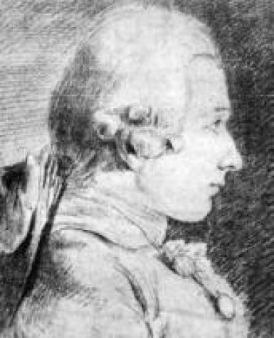 Libros de Marqués de Sade