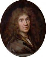 Libros de Molière