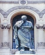 Libros de Ovidio