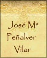 Libros de Peñalver Vilar, José María