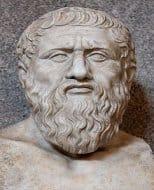 Libros de Platón