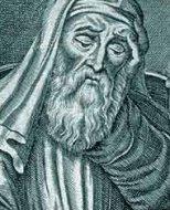 Libros de Plutarco
