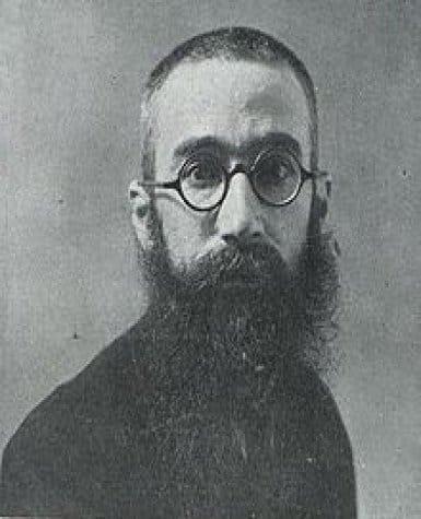 Ramón María del Valle-Inclán