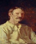 Libros de Robert Louis Stevenson