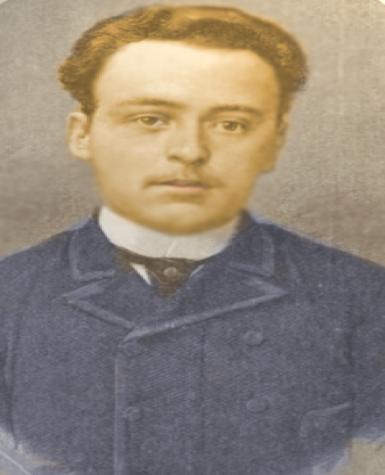 Roberto Payró