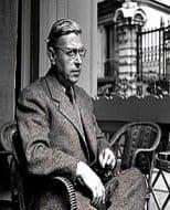 Libros de Sartre, Jean-Paul