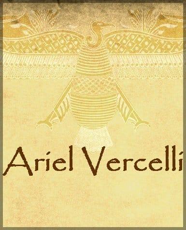 Vercelli, Ariel
