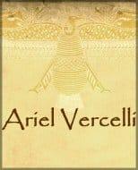 Libros de Vercelli, Ariel