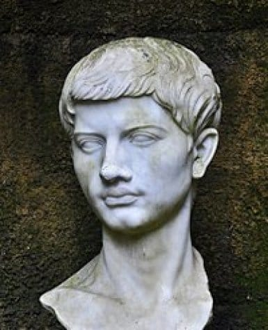 Libros de Virgilio