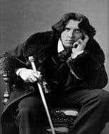 Libros de Wilde, Oscar