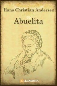 Descargar Abuelita de Hans Christian Andersen