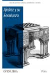 Descargar Ajedrez y su Enseñanza: Libro de Aperturas de Varios autores