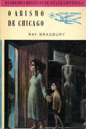 Descargar Al abismo de chicago de Bradbury, Ray