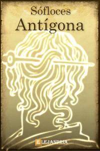 Descargar Antígona de Sófocles