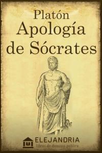 Descargar Apología de Sócrates de Platón