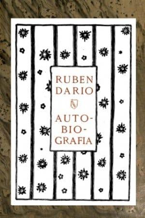 Descargar Autobiografía de Rubén Darío