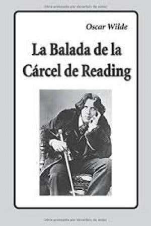 Descargar Balada de la Cárcel de Reading de Wilde, Oscar
