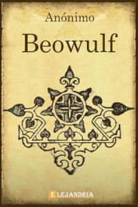 Descargar Beowulf de Anónimo