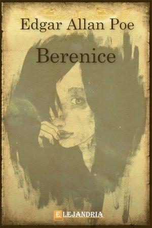 Descargar Berenice de Allan Poe, Edgar
