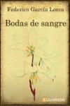 Descargar Bodas de Sangre de García Lorca, Federico