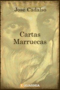 Cartas marruecas de José Cadalso