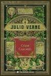 Descargar César Cascabel de Verne, Julio