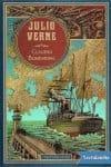 Descargar Claudio Bombarnac de Verne, Julio