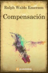 Compensación de Ralph Waldo Emerson