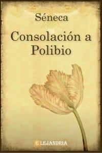 Consolación a Polibio de Séneca