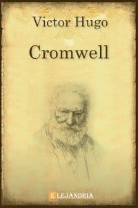 Cromwell de Hugo, Victor