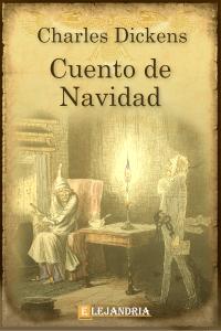Descargar Cuento de Navidad de Charles Dickens