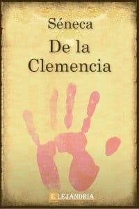 De la clemencia de Séneca
