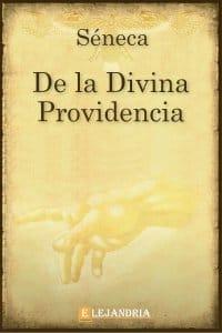 De la divina providencia de Séneca