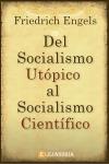 Descargar Del Socialismo utópico Al Socialismo científico de Friedrich Engels