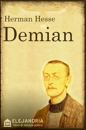 Image result for hermann hesse demian pdf