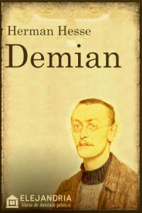 Descargar Demian de Hesse, Herman