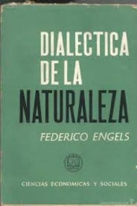 Descargar Dialéctica de la naturaleza de Friedrich Engels