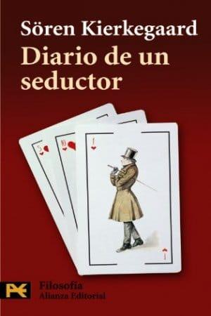 Descargar Diario de un seductor de Kierkegaard, Søren