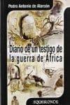 Descargar Diario de un testigo de la guerra de África de de Alarcón, Pedro Antonio