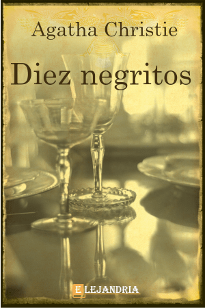 Descargar Diez negritos de Christie, Agatha