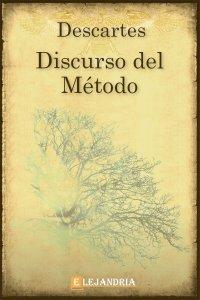 Descargar Discurso del método de René Descartes