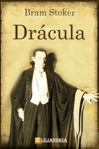 Descargar Drácula de Stoker, Bram
