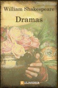 Dramas de Shakespeare, William