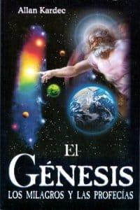 Descargar El Génesis de Allan Kardec