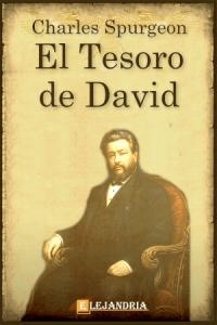 El Tesoro de David de Charles Spurgeon